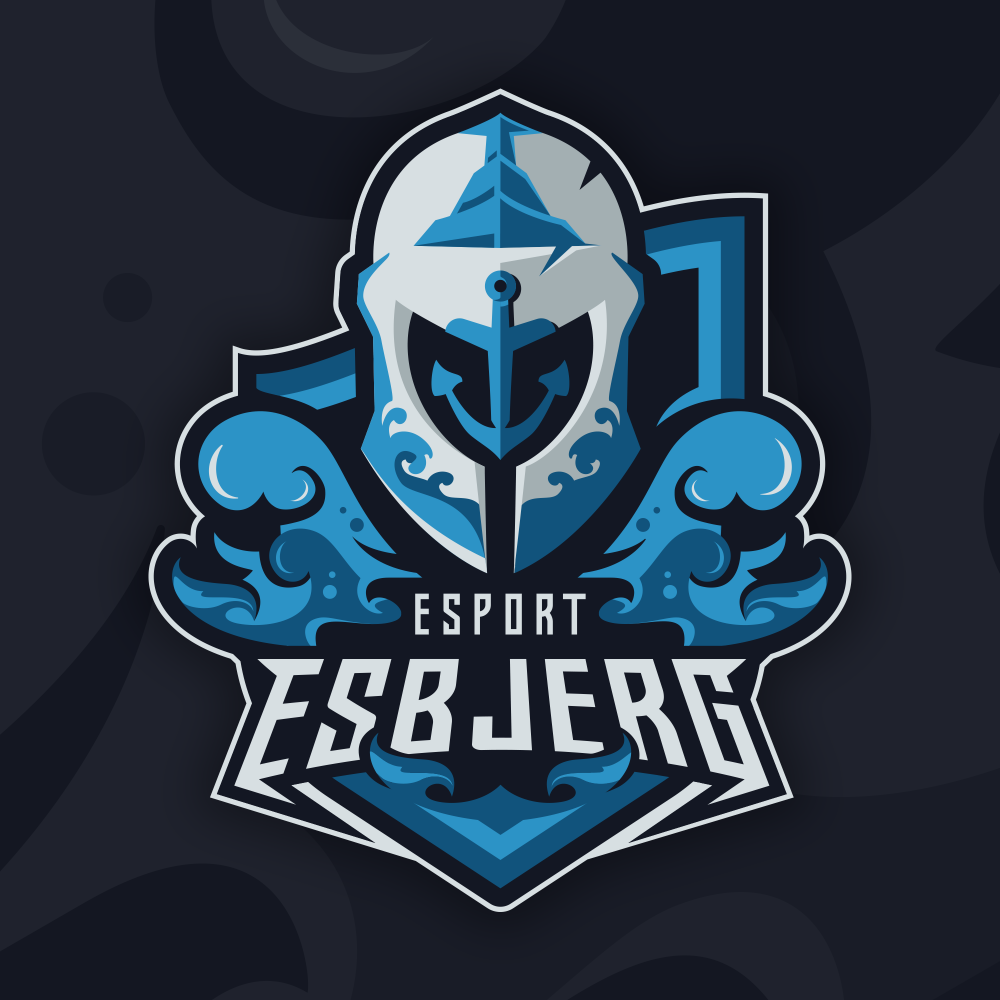Brz Graphic Design For Gamers Mascots Avatars Esports